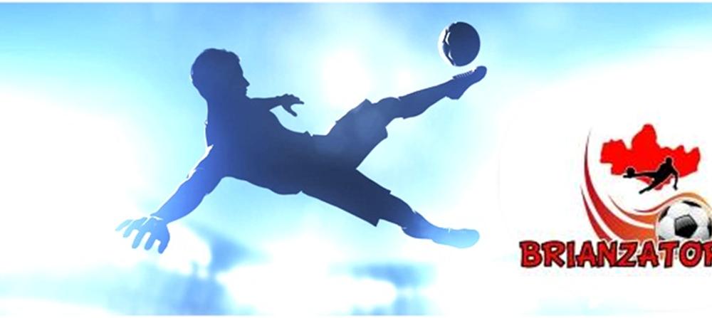 Brianza Tornei: organizzatori tornei amatoriali