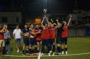 Calcio a 7