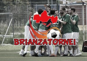 Brianza Tornei