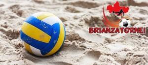 tornei beach volley monza