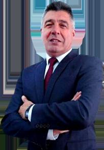 Jorge Vazquez Di Biase